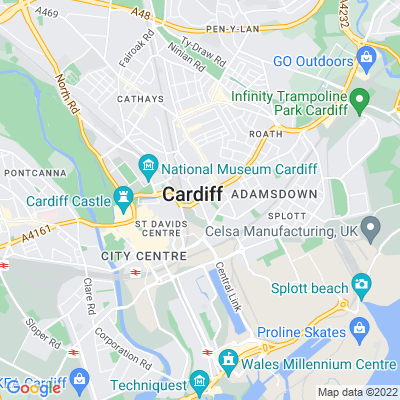 Cardiff First Time Buyer Solicitors Quotes