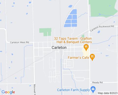 Payday Loans in Carleton