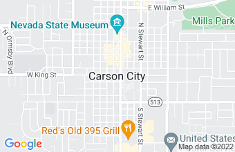 payday and installment loan in Carson City