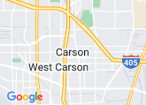 Open Google Map of Carson Venues