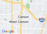 Open Google Map of Carson Venues
