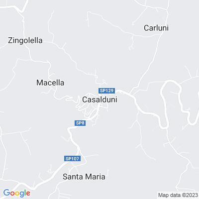 corsi seo a Casalduni