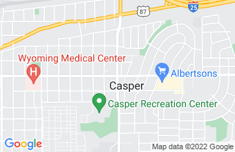 payday and installment loan in Casper