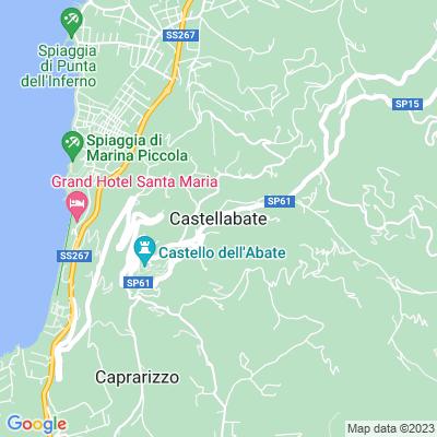 corsi seo a Castellabate