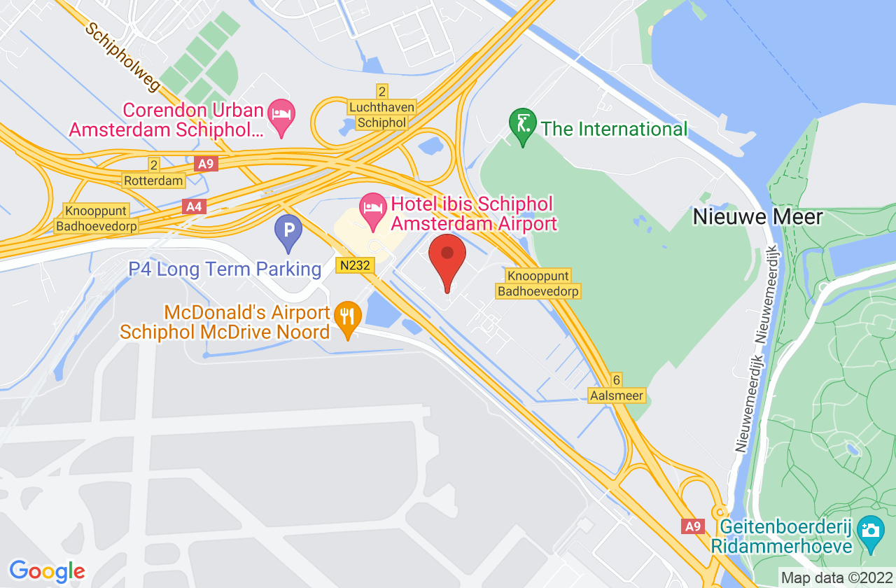 Lamme Textielbeheer on Google Maps