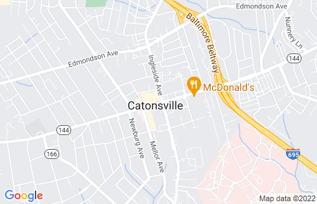 payday loans Catonsville