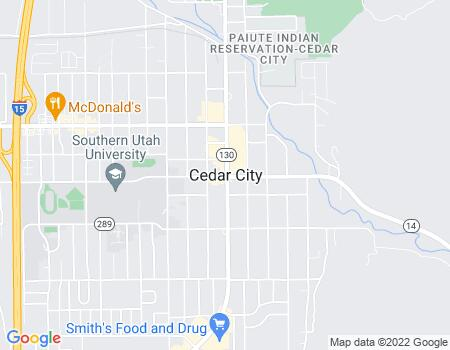 payday loans in Cedar City