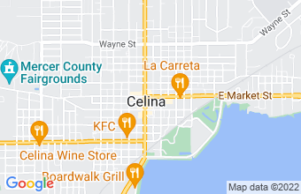 payday and installment loan in Celina