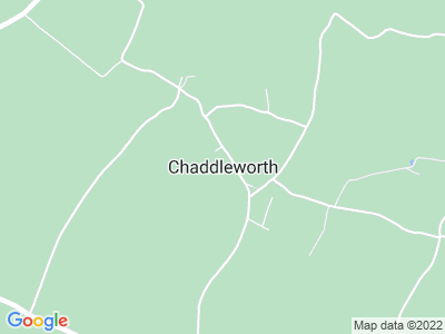 Personal Injury Solicitors in Chaddleworth
