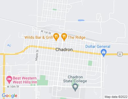 payday loans in Chadron