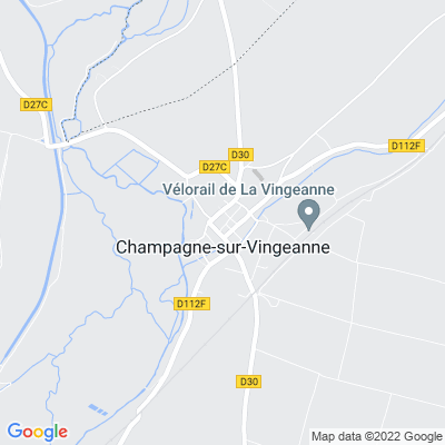 bed and breakfast Champagne-sur-Vingeanne