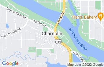 payday and installment loan in Champlin