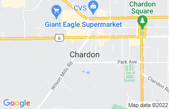 payday and installment loan in Chardon