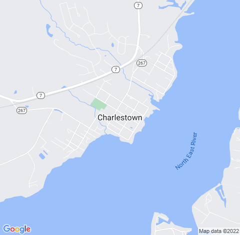 Payday Loans in Charlestown