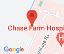BMI The Kings Oak Hospital