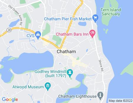 payday loans in Chatham