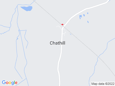 Solicitors in Chathill