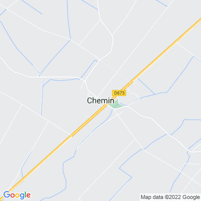 bed and breakfast Chemin