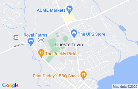 Maryland payday loans Chestertown location