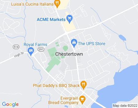 payday loans in Chestertown