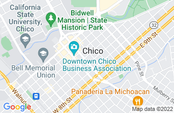 payday and installment loan in Chico