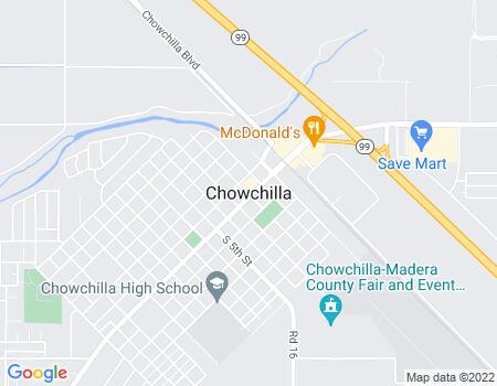 payday loans in Chowchilla