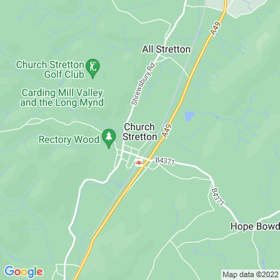 Church Stretton Compare Conveyancing Solicitor Quotes