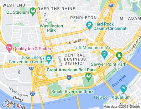 payday loans in Cincinnati