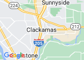 Open Google Map of Clackamas Venues