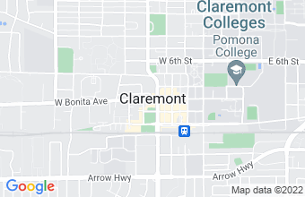 payday and installment loan in Claremont