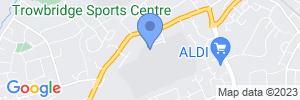 Clarendon sports centre, Frome Road, Trowbridge, BA14 0DJ