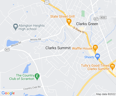 Payday Loans in Clarks Summit