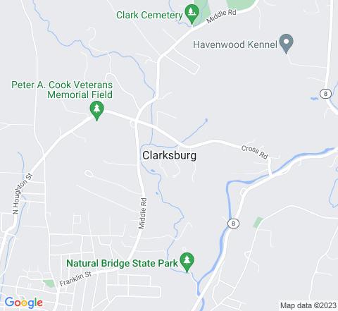 Payday Loans in Clarksburg