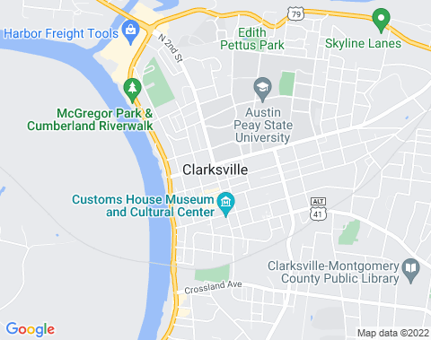 Payday Loans in Clarksville
