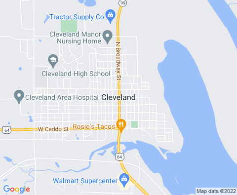 Payday Loans in Cleveland