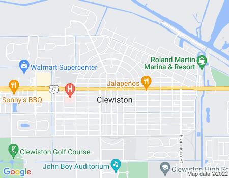 payday loans in Clewiston