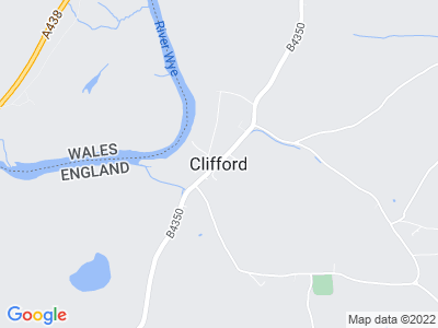 Personal Injury Solicitors in Clifford