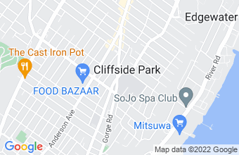 payday and installment loan in Cliffside Park