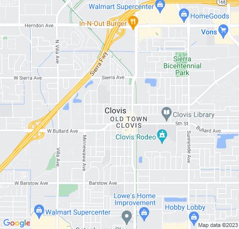 Payday Loans in Clovis