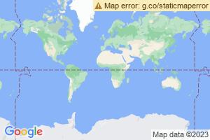 Cnr Okavango & de Bron Rd, Brackenfell, Cape Town