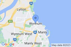 Cnr of Wynnum& Junction Roads, Morningside, Qld 4170