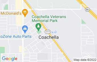 payday and installment loan in Coachella