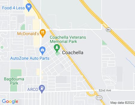 payday loans in Coachella