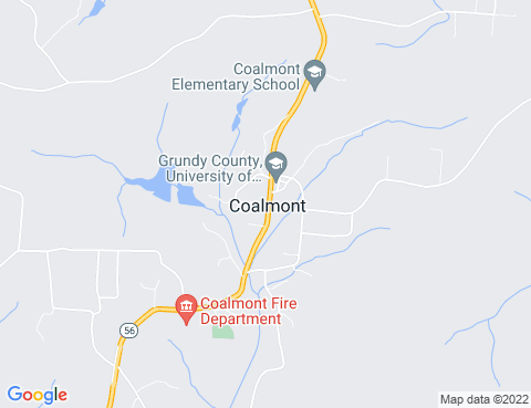 Payday Loans in Coalmont