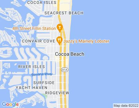 payday loans in Cocoa Beach