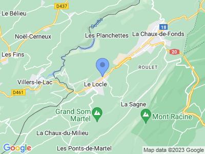 Col 23 _ 2400 Le Locle
