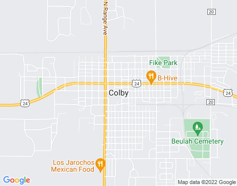 Payday Loans in Colby