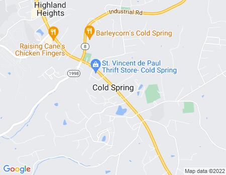 payday loans in Cold Spring