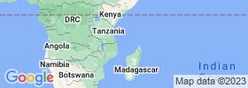 km map