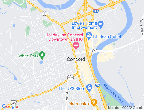 Payday Loans in Concord